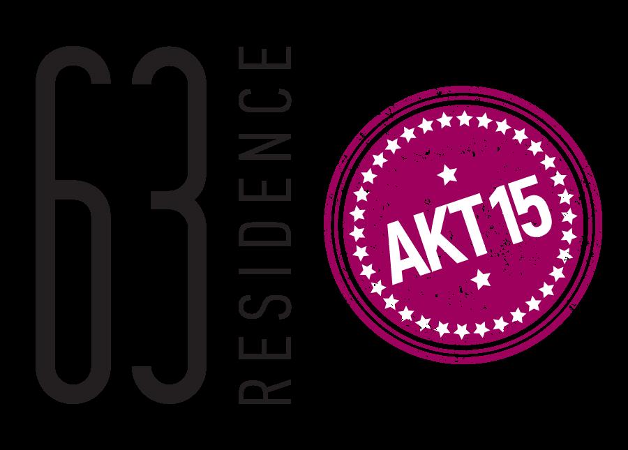 63Residence.bg